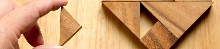 What is the PMI Talent Triangle