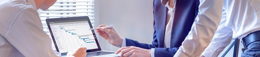 Behaviors-to-Master-When-Communicating-with-Senior-Management