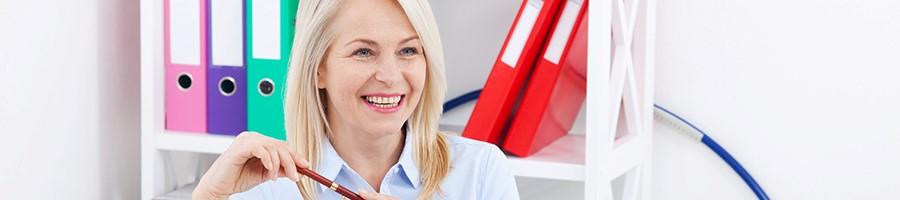 PMP Certification Increases Efficiency