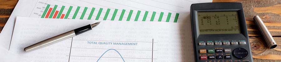 Lean Six Sigma vs PMP