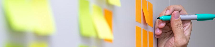 Integrating Agile