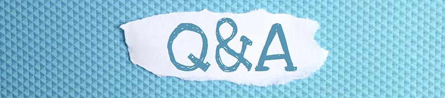 PMP CSM Q&A