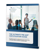 Ultimate Guide to PMI-ACP Certification